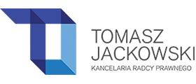 Kancelaria Radcy Prawnego w Rawie Mazowieckiej. Radca Prawny Tomasz Jackowski. Kancelaria Radcy Prawnego, kompleksowa pomoc prawna.